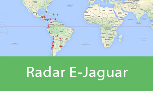 radarejaguar
